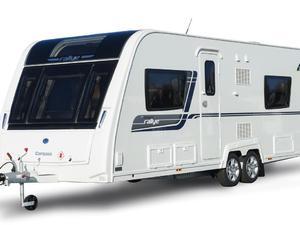 Cheap touring static caravan Skegness nr Ingoldmells, Chapel St Leonards, Mablethorpe