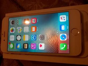 IPhone6 16gb mint condition.