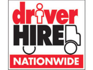 7.5 TONNE/C1 DRIVERS WANTED