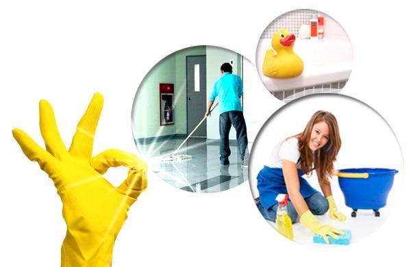 Cleaning Jobs In Cranbrook And 10 Miles Radius 163 9 00 Per