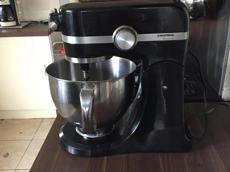 black and decker quick and easy plus food processor manual