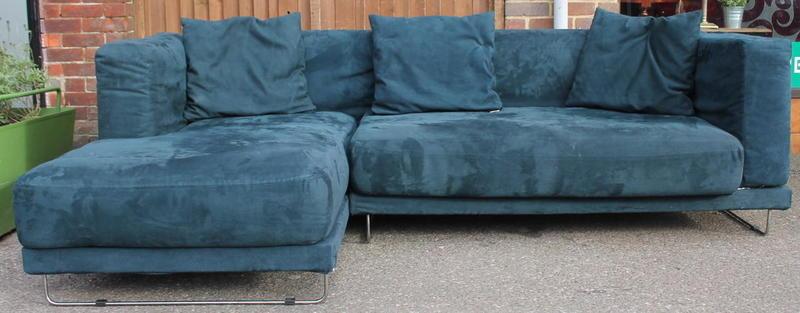 Ikea Tylosand Chaise. Cheap Perfect Excellent Sderhamn Chaise Longue ...