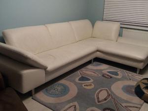 Corner sofa for sale in uk 144 second hand corner sofas for Furniture village sale