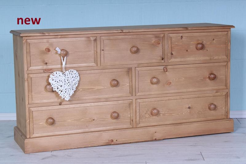 Sussex Pine Online Top Quality Used Pine Furniture Free Local Delivery In Eastbourne Friday Ad