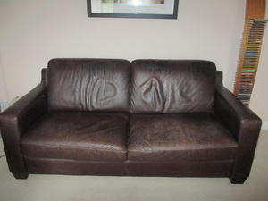 Natuzzi Leather Sofa For Sale In Uk View 94 Bargains