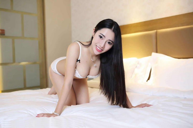 bizarre kingston escorts