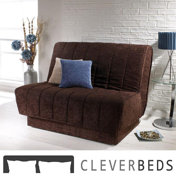 Leon sofa bed free uk delivery save 80 in brighton for Sofa bed leons