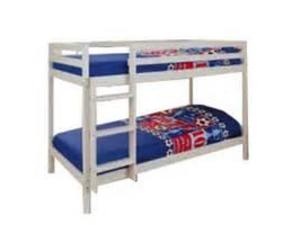 second hand beds for sale in uk friday ad