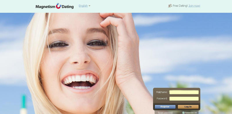 Markovi chasovnici online dating