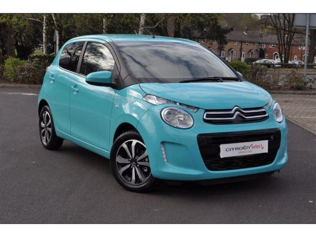 citroen c1 2016 in aldershot expired friday ad. Black Bedroom Furniture Sets. Home Design Ideas