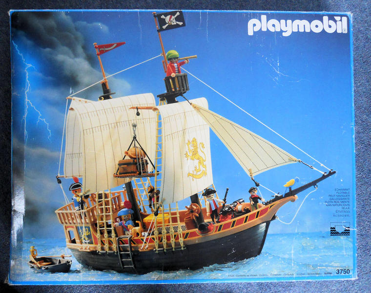 kids boats for sale with Playmobil 3750 Pirate Ship 15148197 on Feature 1848895 furthermore  likewise pare Business Class also Advanced Elements Advanced Frame Convertible 2 Person Kayak in addition Ford Transit Custom Rs 2013 15288815.