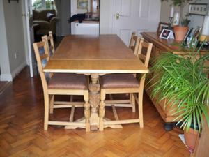 Laura Ashley Dining Chairs For Sale In UK View 70 Ads