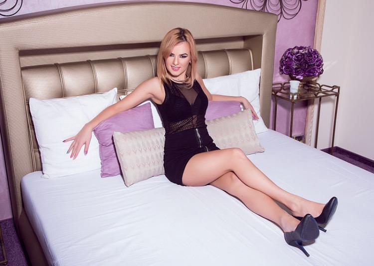 escort sites pornstar escort agency