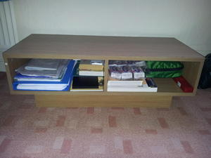 Tv Stand 40 Inch For Sale In UK