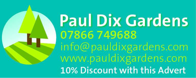 Paul dix gardens garden design build and landscape for Garden design eastbourne
