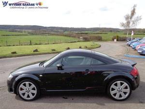 Used Audi Cars For Sale In Bristol FridayAd - Audi car official website