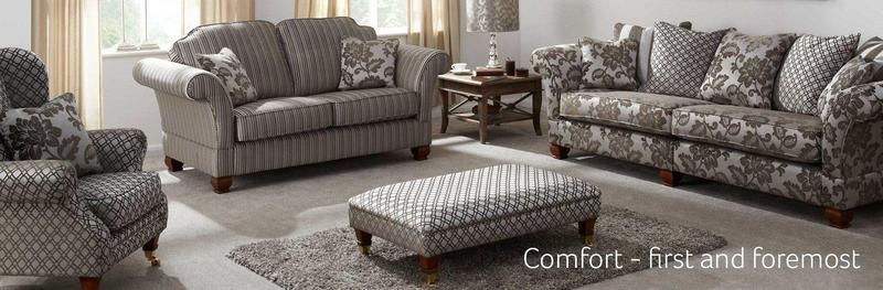 sofa suite shop clearance sale in manchester friday ad