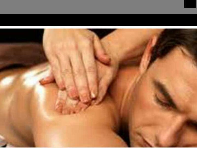 adult massage colchester