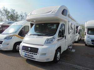 Lastest Used Swift Motorhomes For Sale | Friday-Ad