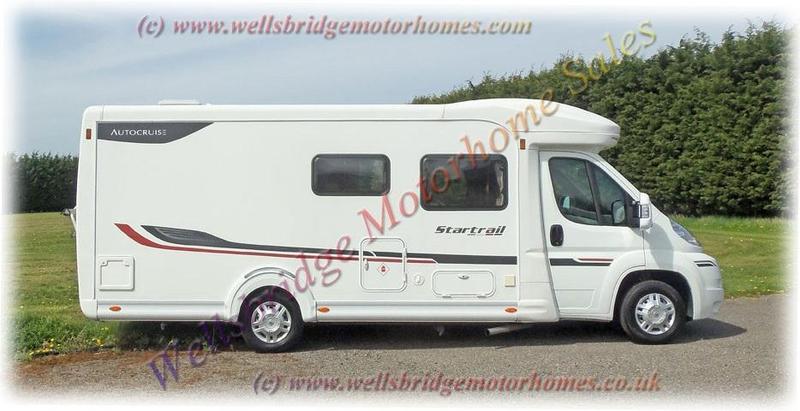 Creative  Benz Vito Campervan 2 Berth 2004 Motorhome For Sale In Reading