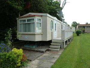 Awesome Top Tips Archives  Roundstone Caravans