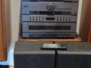 jvc stereo for sale in uk 132 second hand jvc stereos. Black Bedroom Furniture Sets. Home Design Ideas