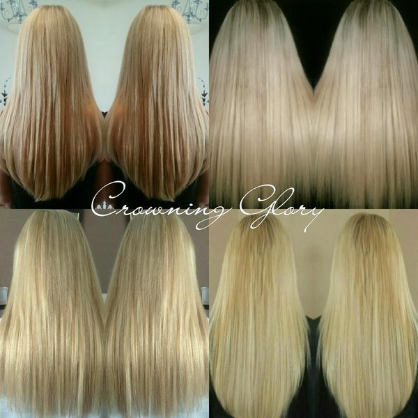 luxury hair extensions la weave mini locks hair micro