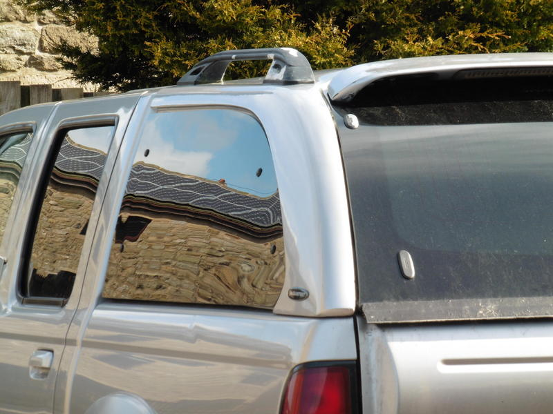 Carryboy canopy. Nissan navara D22 (up to 2005) in Burnley - Expired | Friday-Ad & Carryboy canopy. Nissan navara D22 (up to 2005) in Burnley ...