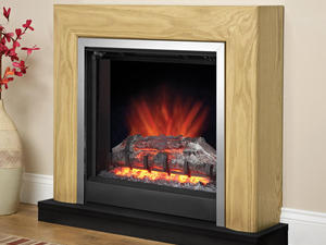 Second Hand Fireplaces For Sale Friday Ad
