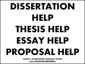 Thesis   Dissertation Editing Services   UK Australia Essay experts