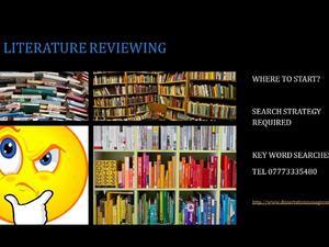Dissertation services uk guidance