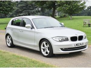 Worksheet. Used BMW 1 Series Cars for Sale  FridayAd