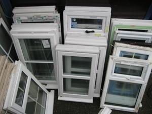 Upvc mis measured windows tenby expired friday ad for Reclaimed upvc doors