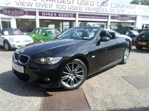 Used Convertible Cars For Sale In Grayshott Friday Ad