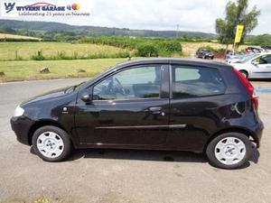 Used Fiat Punto Cars for Sale in Lydney | Friday-Ad Fiat Punto Rate on fiat 500l, fiat coupe, fiat panda, fiat cars, fiat marea, fiat multipla, fiat ritmo, fiat cinquecento, fiat doblo, fiat 500 turbo, fiat linea, fiat barchetta, fiat seicento, fiat stilo, fiat 500 abarth, fiat spider, fiat x1/9, fiat bravo,