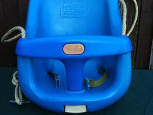 Baby Annabell Car Carry Seat With Hood In Steyning