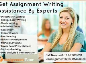 custom school essay ghostwriting websites online