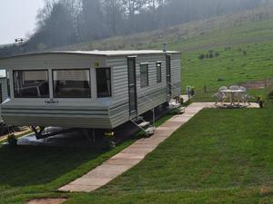 Fantastic East Coast Caravan Sales Touring And Static Offer Sea Lane