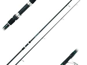 Carp lake for sale in uk 178 second hand carp lakes for Cool fishing poles