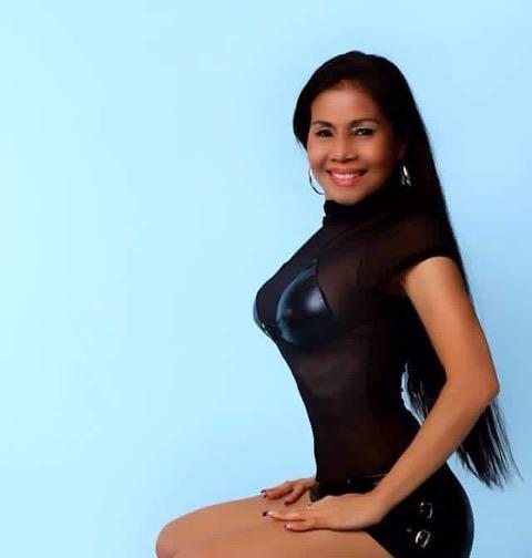 sex i danmark thai massage body to body hvad er tantra massage