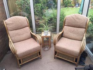 Fine Furniture Village Bristol Paloma Leather Corner Sofa From S