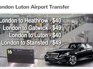 Budget Car Hire Southend