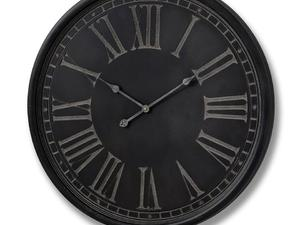 extra large wall clock for sale in uk view 101 bargains
