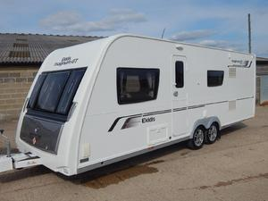 Rapido Folding Caravan In Worthing Sold Friday Ad