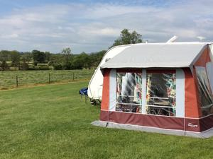 Caravan Awning Curtains For Sale In Uk View 71 Bargains