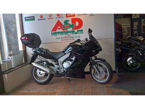 used honda cbf motorcycles for sale in chester   friday-ad