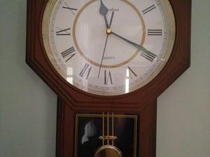 wall clocks for sale in uk 106 second hand wall clocks