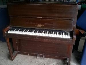 Small Piano For Sale In Uk 56 Second Hand Small Pianos