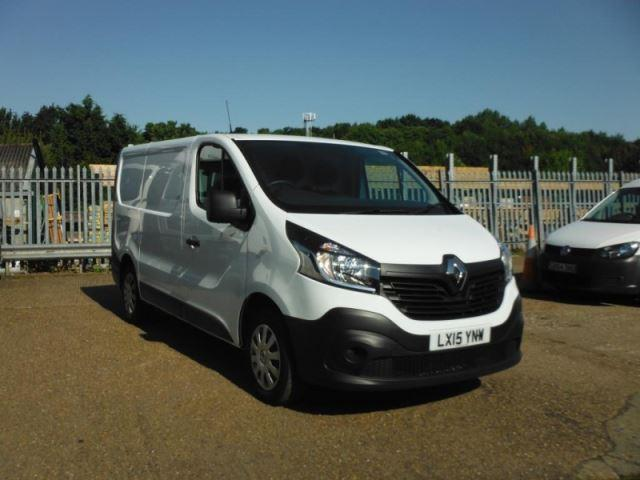 2018 renault trafic.  trafic with 2018 renault trafic