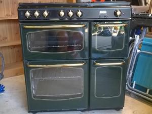 stoves newhome for sale in uk 54 used stoves newhomes Schott Ceran Cooktop schott ceran user manual